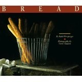 Bread by Beth hensperger