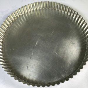 Tart Pan11-inch