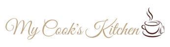 My Cook's Kitchen logo