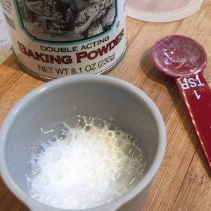 Baking Powder (1)